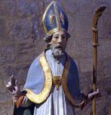 saint-eugene-vign