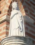 sainte-martiane-vign