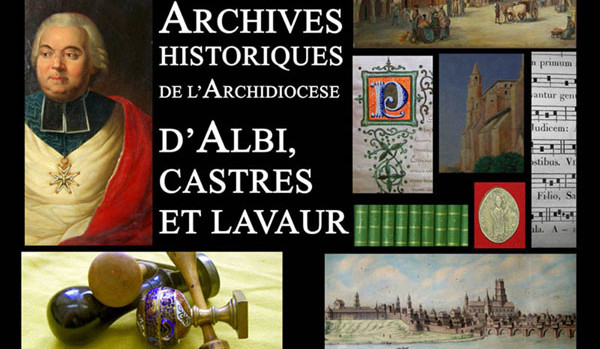 affichesarchives