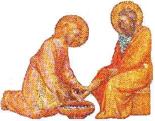 diaconat-jesus-lave-pieds