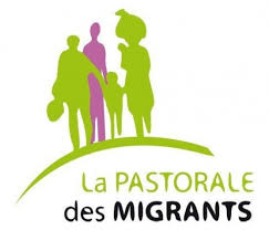 pastorale-migrants-logo