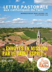 couverture-de-lettre-pastorale-legrez