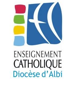 logo-enseignement-catho-81