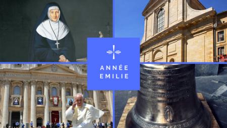 annee_emilie_cloture