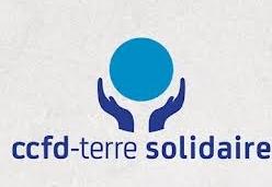 ccfd-logo