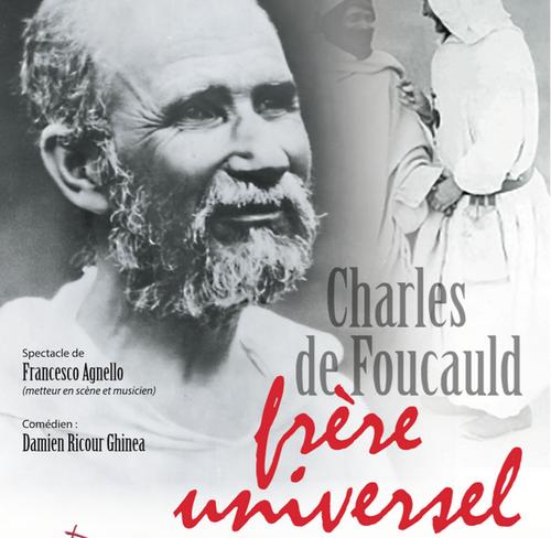 charles-de-foucauld-frere-universel