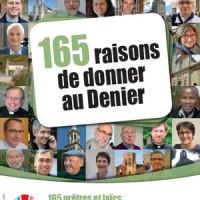 denier-165-raisons-300