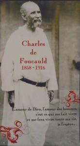 Foucauld_Castres_0009