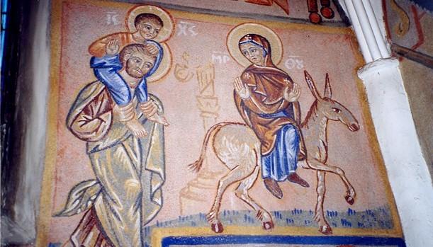 greschny-saint-benoit-carmaux-fuite-egypte
