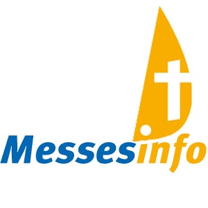 messes-info
