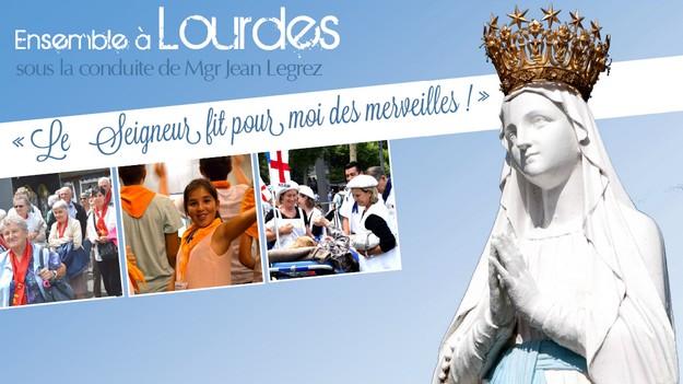 Pélé Lourdes