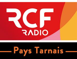 rcf_logo_pays_tarnais