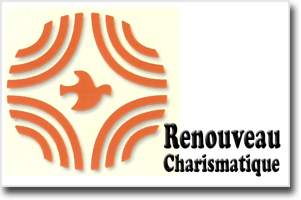 renouveau-charismatique
