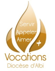 service-des-vocations