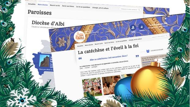 site-web-noel
