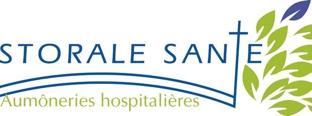 Aumoneries hospitalieres