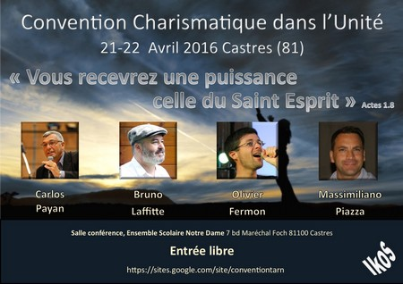 convention-charismatique-2017-04