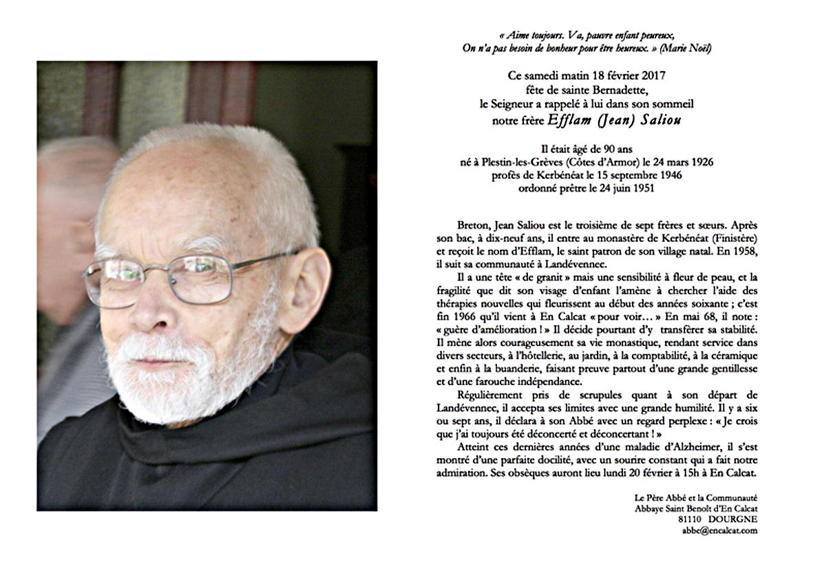 Jean Saliou m2
