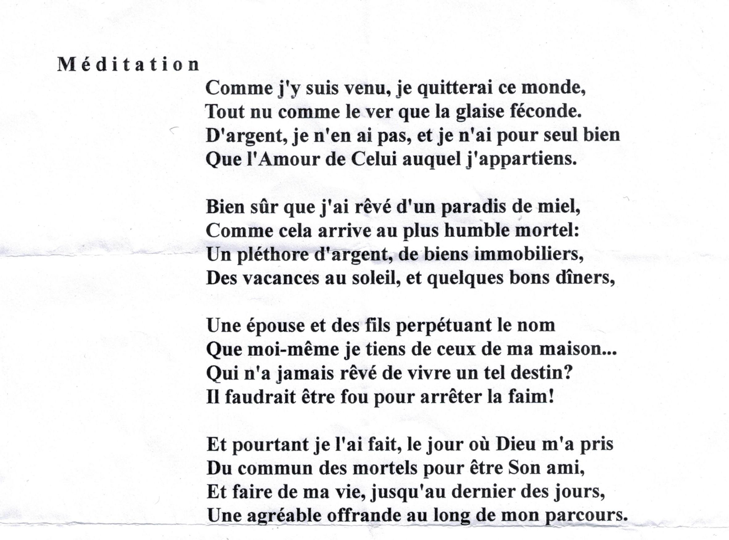 meditation-p-pellegrini-1
