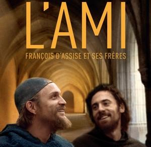 lami-francois-dassise-et-ses-freres