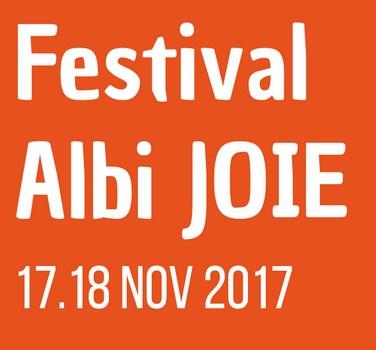 Albi JOIE 2017