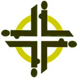 JMP femmes logo