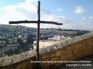 MU Jerusalem Témoign - J-L Dreuilhe vign