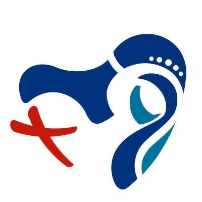 Logo JMJ Panama