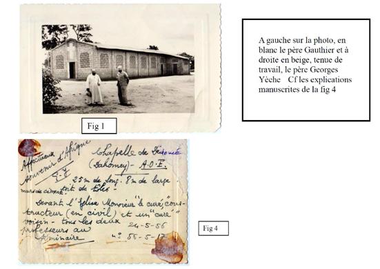 MU Virac-Bénin doc1-4
