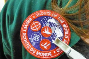 MU faire peuple Scouts 21