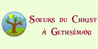 MU logo Gethsémani 2