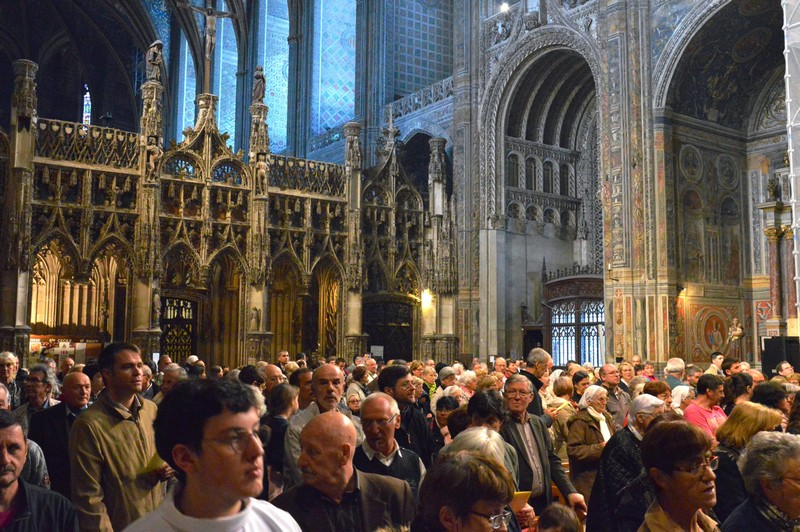 Messe chrismale0026