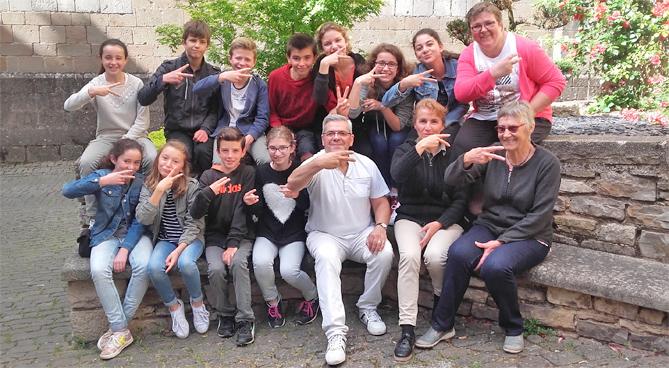 Cordes Prof Foi 2017 - 0655