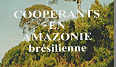 Livre Amazonie 2017 vign