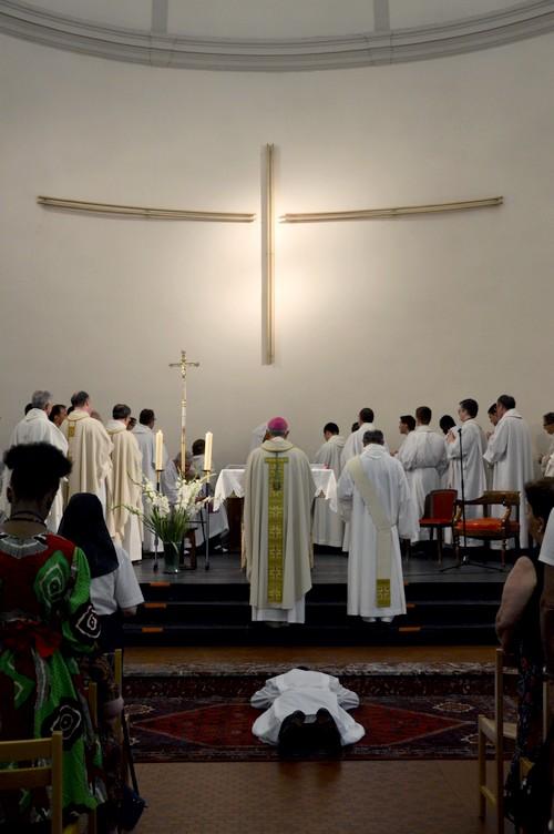 Ordination_PierreNguyenVanSon_1955 c