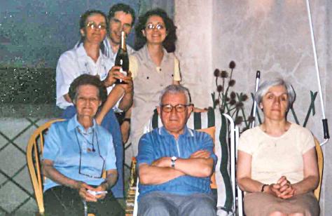MU P M. Dutaur Juillet 2017- 2002