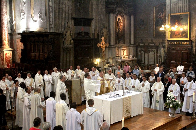 Ordination_DQuintard_0914