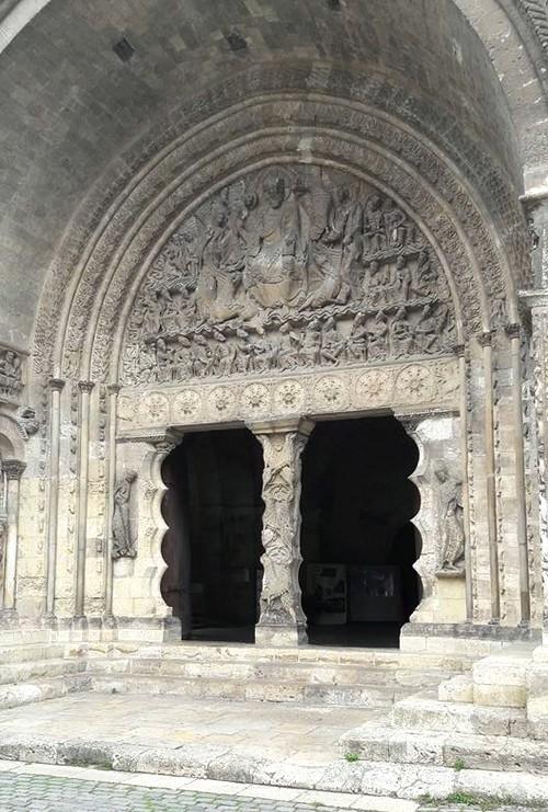 ASCEA portail Moissac