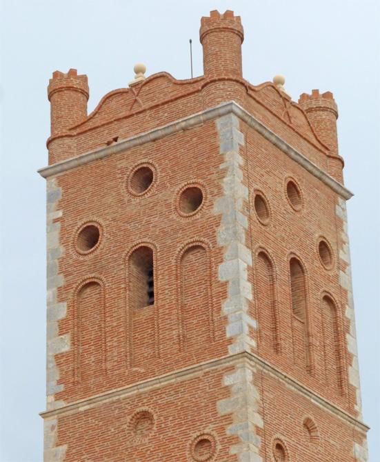MU Univ été 2017 - 94 cathédrale St-Jean de Perpignan