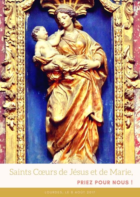Prière consecration diocese 1
