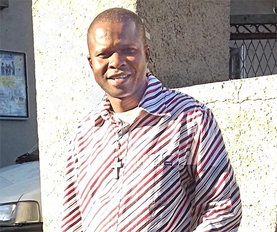 MU Bienvenue pretres sept 2017 - Godefroy Onday