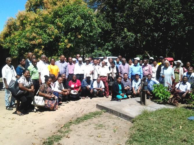 MU Mada nouv juillet-sept 2017 - Photo de groupe 2
