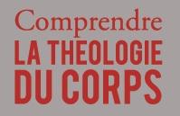 """Comment l'Eglise veut s'emparer du débat """"bioéthique"""" ? Image"""