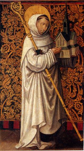 saint-bernard-20-aout