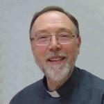 Père Joseph Dequick
