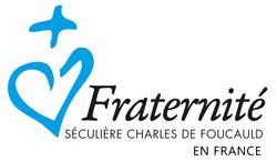 Fraternite Charles de Foucauld