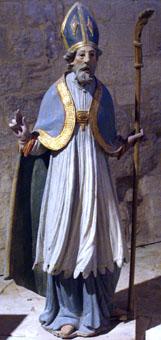 saint-eugene