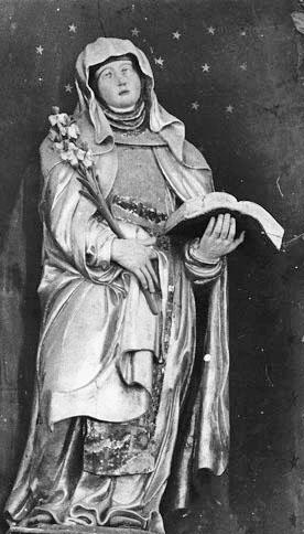 sainte-martiane