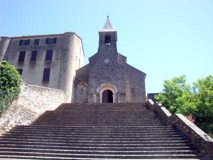 ambialet-chapelle-prieure