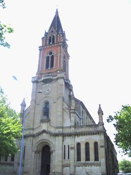 Castres-ST-Jean-St-Louis-1